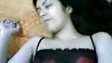 Pakistani skank Nadia Ali fuck her neighbour for the BBC.