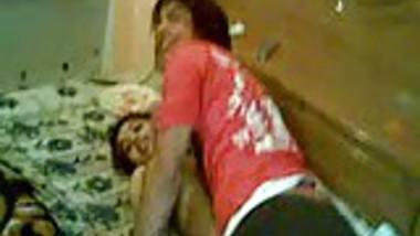 Japanese Lesbians Enjoy Nuru Massage
