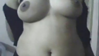 Tamil girls sitting naked sexy tits