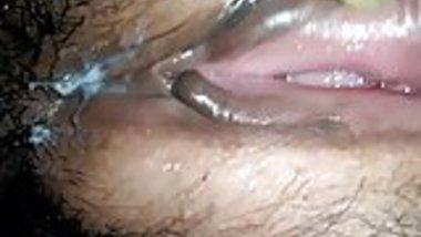 Indian guy touching and rubbing  women tits in bus