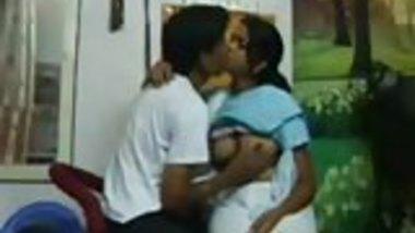 South Indian Couple Hardcore Sex