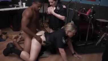 destorying my friend wife pussy