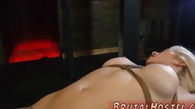 Cumshot On Hot Desi Boobs