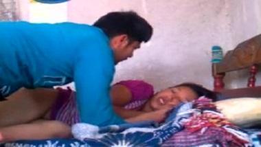 hindi hot short garam bhabhi romance sex - vpkat