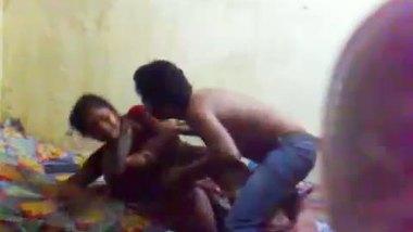 hindi hot short khol ke karo na bra - vpkat