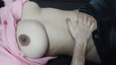 super hot striptease with lots of oil