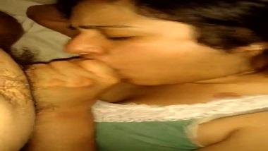 Sunny Leone strip tease!Hot brunette teasing!