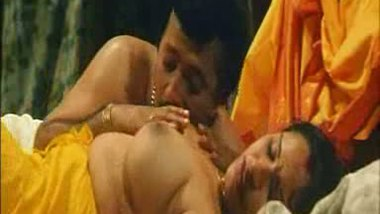 ass Tamil Aunty Nude Sex and slammed By lover Mms