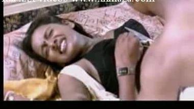 Dhaka Medical College Sex Video | Sharmin Akter | Scandal BD