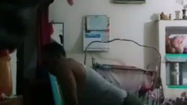 babhi k sath restaurent me enjoy kiya- full on hotcamgirls.in