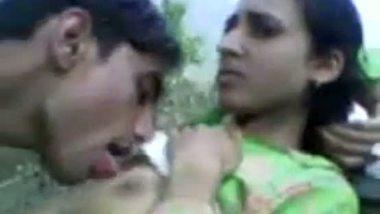 Desi swargate call girl Neetu http://www.neetugrover/