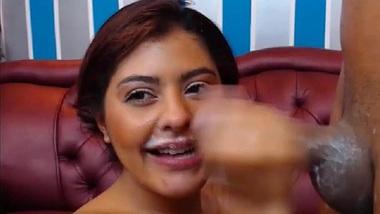 Asian Girl Bath Open Video Part 2