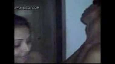 Sri Lankan Big Mature Pussy Expose For You (Slaidshow)