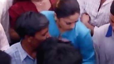 Hot ass Pornstar Priya Rai massage and oil fuck On A Boat