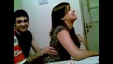 Kerala teen sex videos with cousin