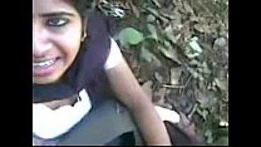 Desi porn mms muslim girl dildo anal sex