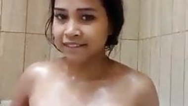 Bangla desi cpl husband & wife home made at night 2 HD video