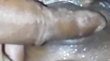 Lesbian Porn Cute Indian Teen XXX Sex