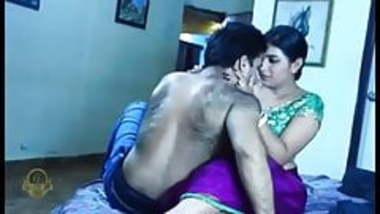 Cosmic Sex (2015) Bengali Movie -Uncut-Scene-2 hq porn PornT