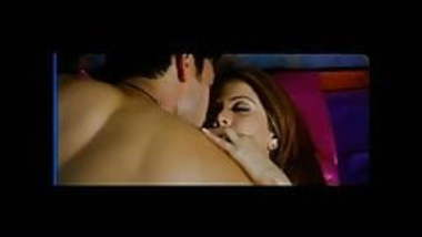 bhabhi anal sex