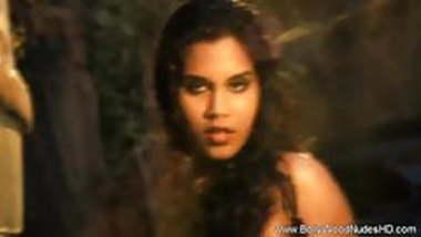 Hot Ashwa Riya look Like
