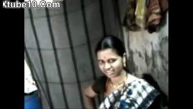 XXX sex videos kerala bhabhi nude mms