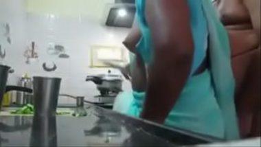 Indian porn movies Hyderabadi bbw wife quickie