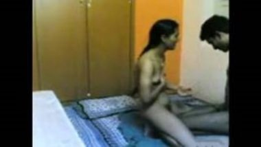 Indian village bhabhi home sex with devar