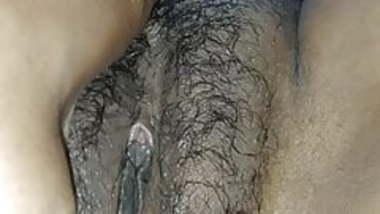Desi xxx mms big ass house wife shower sex