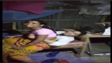 Malayalam village sex teen girl fucked by neighbor