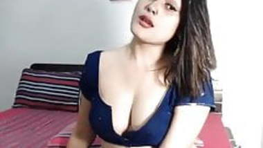 South indian tamil aunty fucked by young lover.mp4