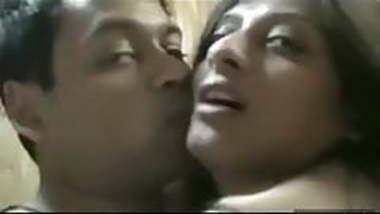 Sexy big boobs gym girl indian porn mms