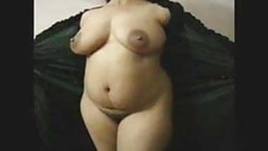 Mallu aunty home sex leaked hidden cam mms