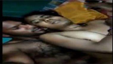 Indian xxx videos sexy maid hot blowjob scene