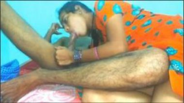Indian sexy figure bhabhi first time in masala movies