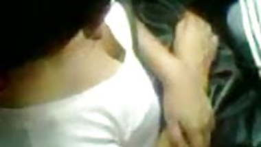 Indian home porn mms sexy college girl blowjob scene