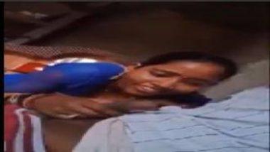 Hot indian sex mms Katrina Kaif