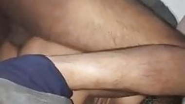 Sex video busty house wife fucked by neighbour