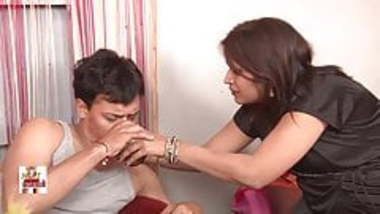 Kerala house wife having sex with her devar