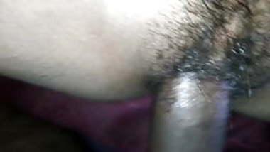 Desi girl with 2 hunks