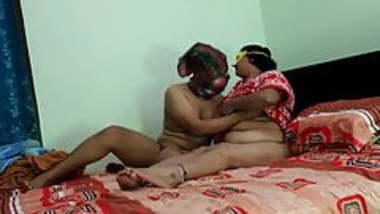 Free Seductive NRI sex video of a hot chick Indian Porn