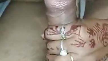 Madhuri a milf with big tits and big ass