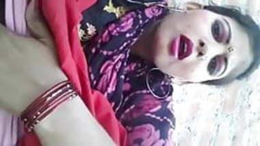 Erotic and rare Tamil Celeb sex video