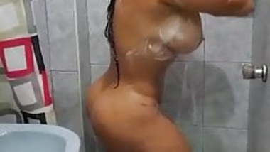 Free My Indian Wife deep anal Indian Porn