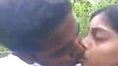 NRI SRUTHI CELEBRATING TRUMP VICTORY NUDE