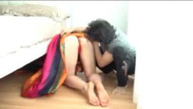 Naked Kamwali Bai Hot Shower Porn Movie indian amateur sex